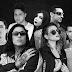 """[News]Transformando amor em música, Thayana Valle e Girla lançam """"Home"""" e convidam Adave, Jay Be, Space Future e PamppeR para remix"""