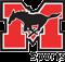 George Mason sports logo
