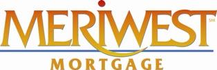 Meriwest Mortgage logo