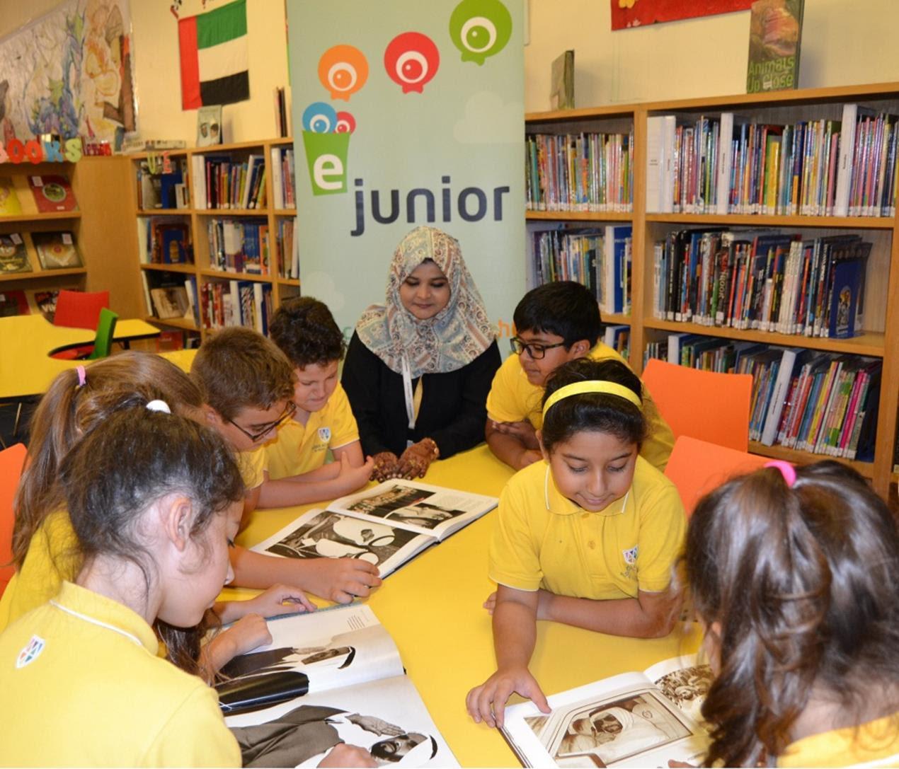 Aldar Academy -  Abu Dhabi