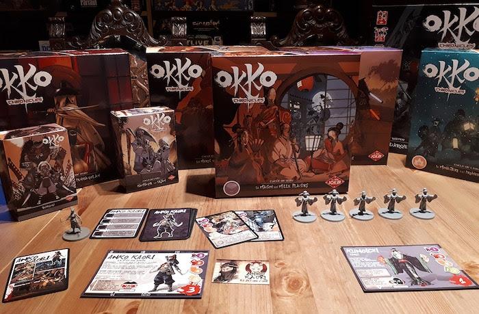 Okko Chronicles A5671f90903166528dab6640b08cb62e_original.jpg?ixlib=rb-1.1