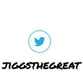 jiggstwitter