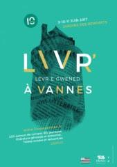 Livre_Vannes_2017.jpg