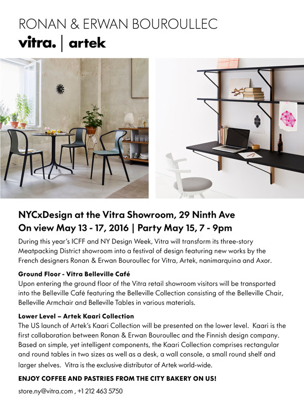 Vitra_NY_Mag_dedicated_newsletter_web-2.jpg