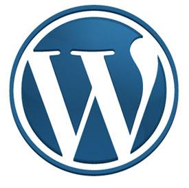 Partagez sur Wordpress height=24