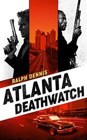 Atlanta Deathwatch