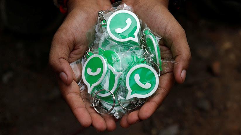 Paso a paso: Cómo evitar que WhatsApp nos llenela memoria del móvil