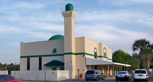Islamic Center of Orlando