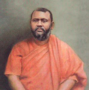 Swami Brahmananda