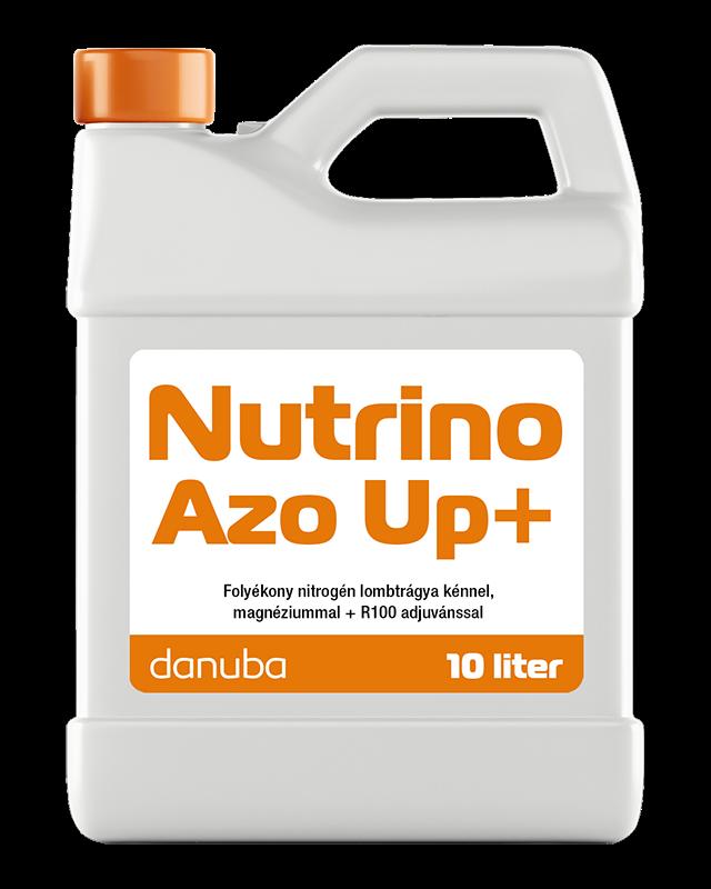 Nutrino Azo Up+