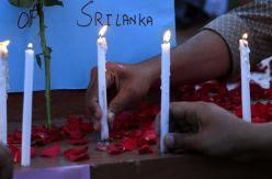 Sri Lanka impide el acceso a las redes sociales para evitar más violencia