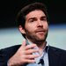 Jeff Weiner, of LinkedIn, was the highest ranking chief executive in a Glassdoor survey of employees of big companies.
