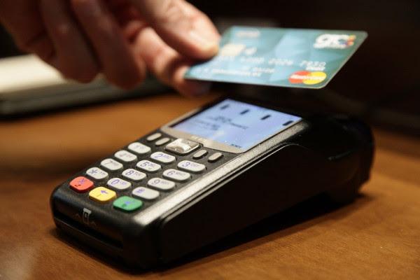 ΑΑΔΕ: Κληρώνει σήμερα 28/2 η φορολοταρία για τα 1.000 ευρώ