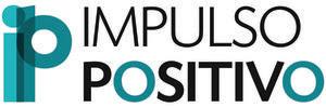 logo ip_cmyk