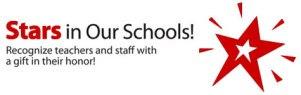 starsin our schools