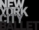 NYCB logo
