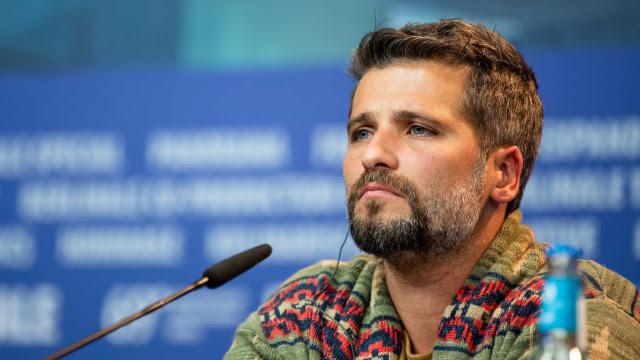 Bruno Gagliasso vence Detran-RJ na Justiça e recupera direito de dirigir