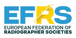 EFRS - European Federation of Radiographer Societies