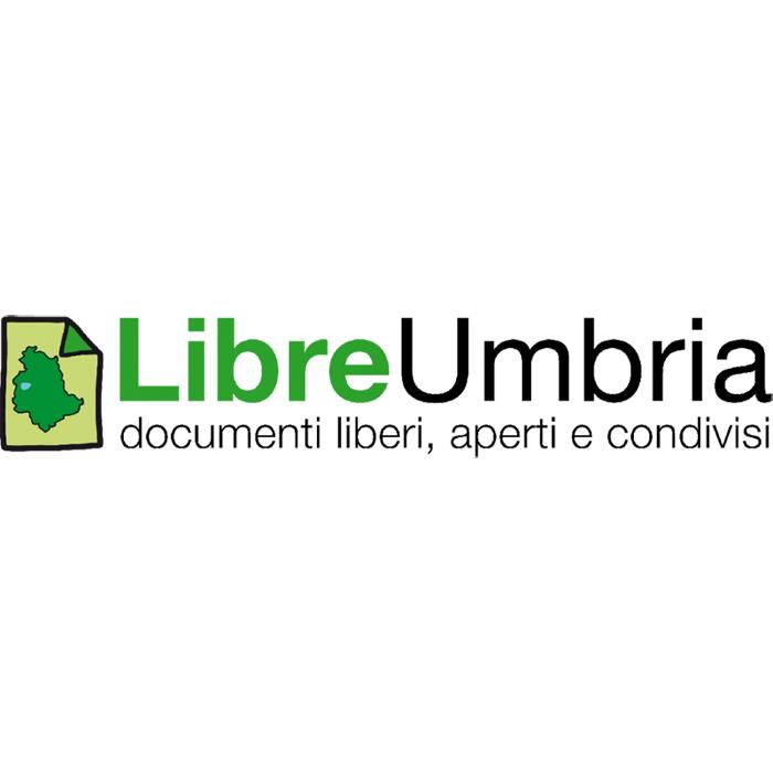 Libre Umbria