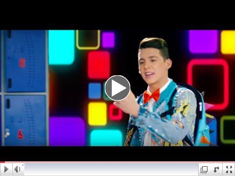 Jeloz - Zum Zum video oficial