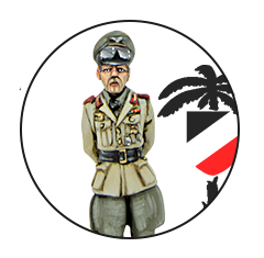 Rommel Thumbnail intro