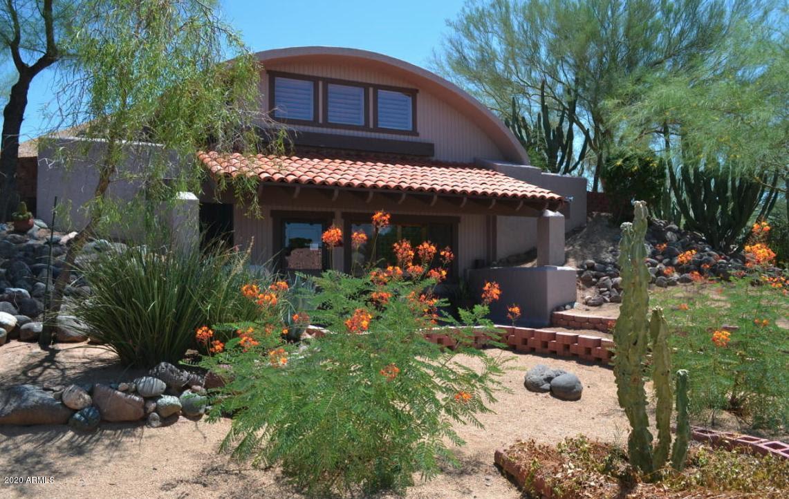 19001 N 52nd Ave Glendale, AZ 85308 wholesale property listing