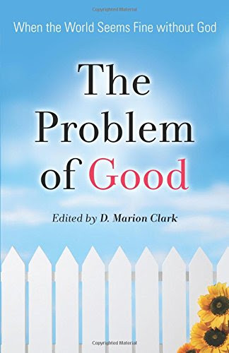 The Problem of Good