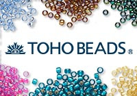 Toho Beads #11 Round Color Expansion