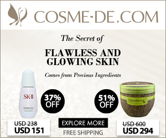 The Secret of Flawless and Glowing Skin. Comes from Precious Ingredients [EXPLORE MORE]