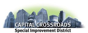 CCSID logo