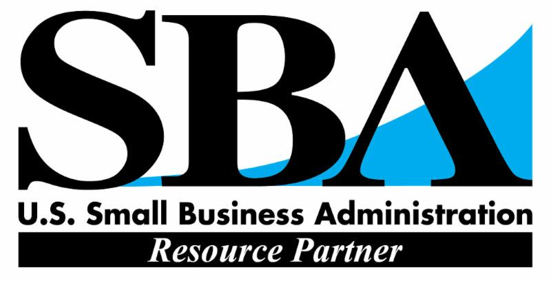 U.S. Small Business Administration Resource Partner