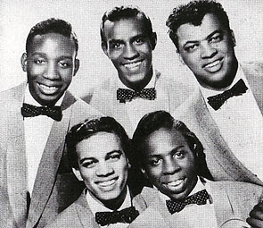 Image result for jerry butler and the impressions