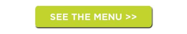 button-SEE-THE-MENU.jpg