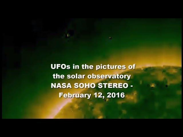 UFO News ~ Remarkable Eyewitness Reports and MORE Sddefault