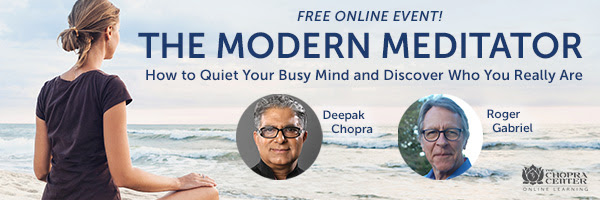 ModernMeditator-Jan2017-EmailBanner-600x200