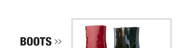 Boots starting at $14.99