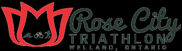 welland-rose-final-web-e1448465588139.png