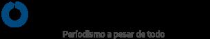 eldiario.es, periodismo a pesar de todo