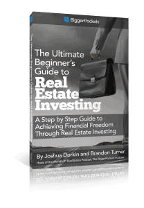 Best real estate book