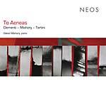 NEOS 21601CD
