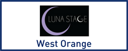 Luna Stage Company in West Orange
