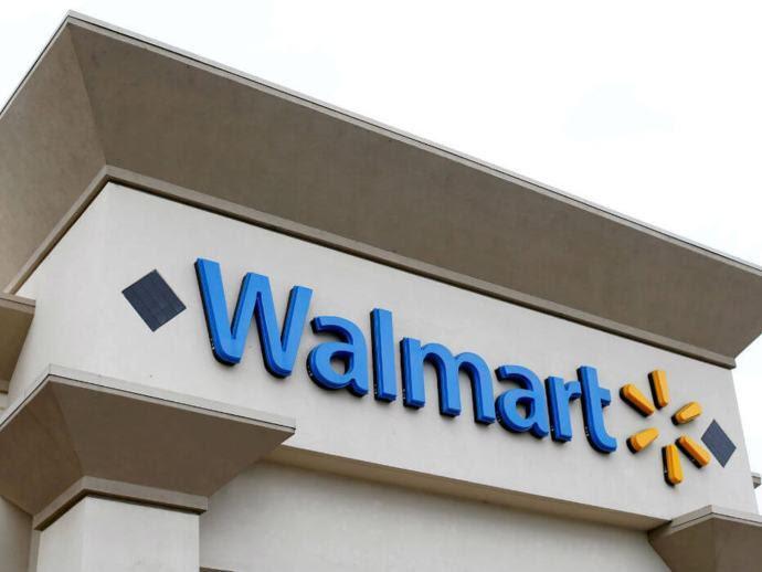 Flipkart-Walmart Deal: NCLAT To Hear CAIT's Petition On November 12