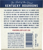 vcsPRAsset 3484172 81561 82fc9064 ae37 4e64 953c 93659920704f 0 - Heaven Hill Distillery Launches Historic, Bottled-in-Bond Namesake Bourbon
