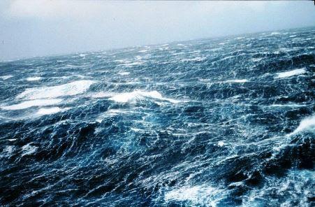 kymata-arktiki-klima116718