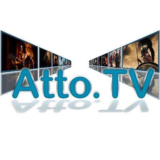 kxyG0V8G - COMUNICADO ATTO TV - 04/05/2017