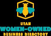 Women Business Directory