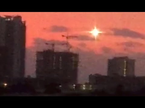 UFO News ~ UFO Sightings Over Chicago Area and MORE Hqdefault