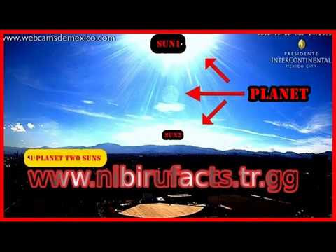 NIBIRU News ~ The Dragon of Revelation 12 could be Planet Nine plus MORE Hqdefault