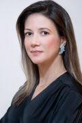 Erica Castelo, headhunter e CEO da Soul Factor