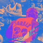 The Ghost of the GOAT: Why There Isn't a 'Next Michael Jordan' Anymore